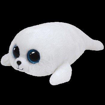 Beanie Boos Seal Icy