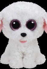 Beanie Boos Poodle Pippie
