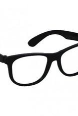 50's Glasses (12)