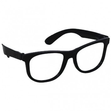 50's Glasses 12 Pack