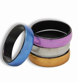 Disco Bangle Bracelets