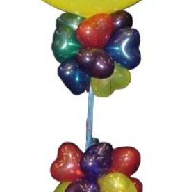 Topiary Ball Balloon