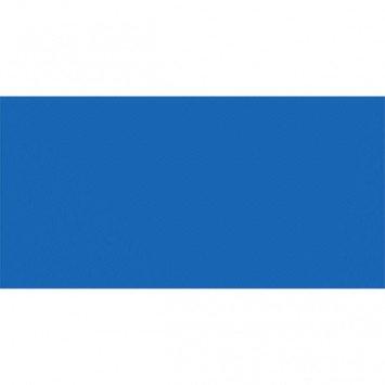 Bright Royal Blue Crepe Streamer 81''