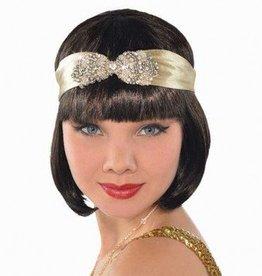Flapper Headband