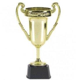Jumbo Trophy Cup