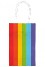 Rainbow Cub Bags Value Pack (10)