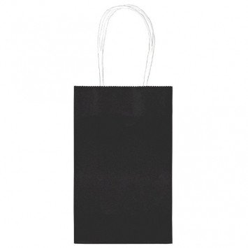 Black Cub Bag Value Pack (10)