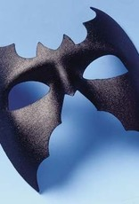Bat Face Mask