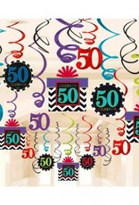 50th Swirl Deco (30)