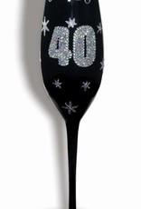 Champagne Flute 40