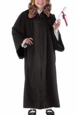 Child Graduation Robe