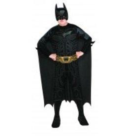 Child Costume Batman Dark Kinight