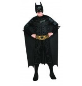 Children's Costume Batman Dark Knight