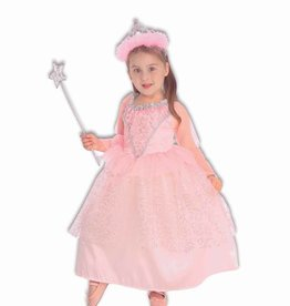 Children's Costume Fairy Tale Princess Small