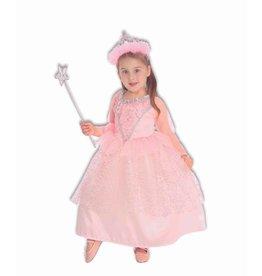 Children's Costume Fairy Tale Princess Small