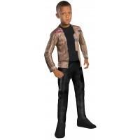Children's Costume Star Wars Finn