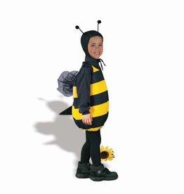 Child Costume Honey Bee