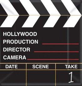 "Director's Cut 10"" Plates"