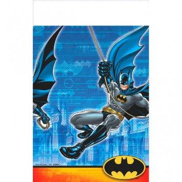 Batman Tablecover