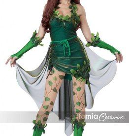 Women's Costume Lethal Beauty XS (4-6)