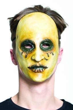 Eradicate 3 Mask