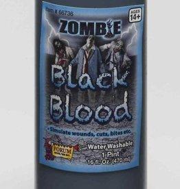 Zombie Blood Pint