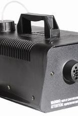 400 Watt Fog Machine