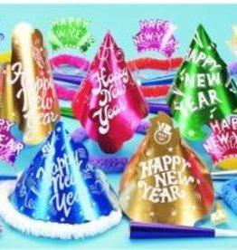 New Years Cabaret 100 Kit