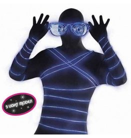 Electric Party Light Wire