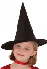 Classic Witch Hat (Child Size)