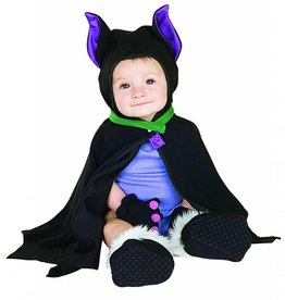 Infant Costume Lil Bat