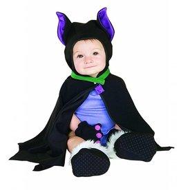 Infant Costume Lil Bat