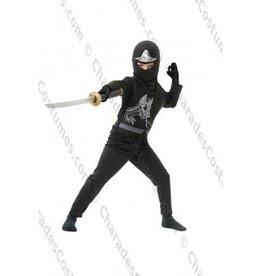Children's Costume Ninja Avengers