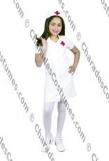 Children's Costume Registered Nurse