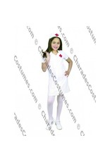 Children's Costume Registered Nurse