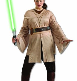 Adult Costume Jedi Knight XL