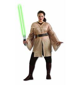Adult Costume Jedi Knight XL
