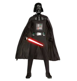 Men's Costume Darth Vader XL