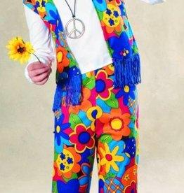 Children's  Costume Hippie Small