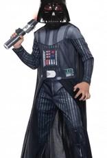 Children's Costume Star Wars Darth Vader