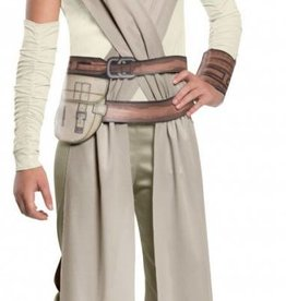 Children's Costume Star Wars Rey
