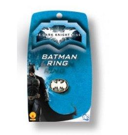 Batman Dark Knight Ring