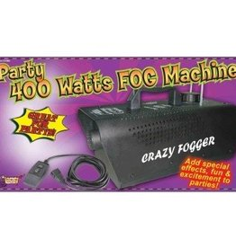 400watt Fog Machine