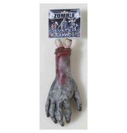 Zombie Severed Hand