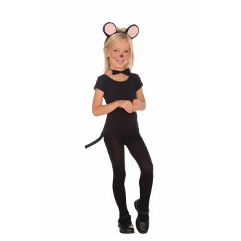 Mouse Set (Child Size)