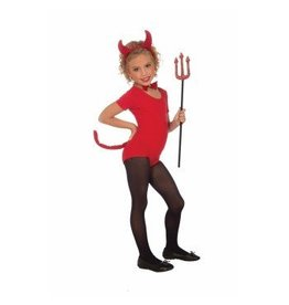 Devil Set (Child Size)