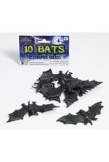 Bat Set
