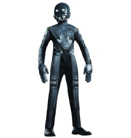 Children's Costume Star Wars K-2SO