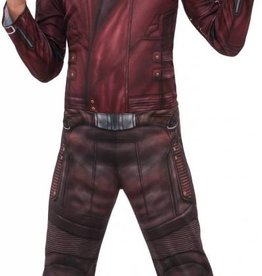 Children's Costume Guardians of the Galaxy Starlord