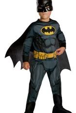 Child Costume Batman